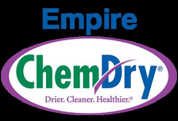 Empire Chem-Dry